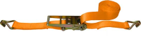 Easy To Use Ratchet Strap Suppliers
