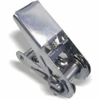 Reliable Buckle Suppliers