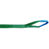 Hard Working Lifting Sling Suppliers