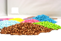 Nylon Product Injection Moulding Services