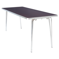Cheap Folding Table Suppliers