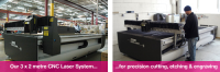 Expert Acrylic Product Design Services