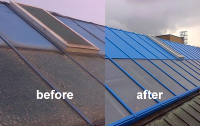 Architectural Glazing Solutions