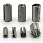 Collet Reducer Sleeves