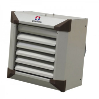 Aquamatic Water/Steam Unit heaters