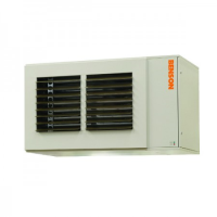 Benson Heating Variante Gas Fired Unit Heaters