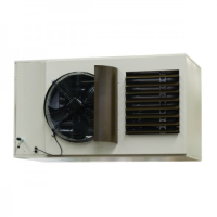 Benson Heating VRBD Bi-Directional Gas Unit Heaters