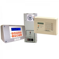 Benson Heating Control Systems