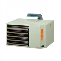 Benson Heating UDSB Gas Fired Unit Heaters