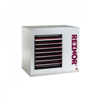 Reznor LCSA Gas Fired Unit Heaters