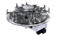 High Volume Electromechanical Assembly System Suppliers