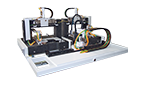 Custom Multi Axis System Suppliers