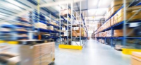 Warehouse Management System Suppliers