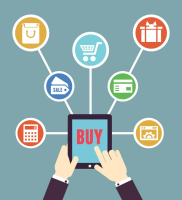 Specialist Software Development For Retail Applications