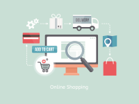 Supply Chain Software For Retail Applications