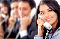 Proactive Software For Telesales
