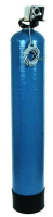 Clay Removal Water Filters