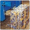 Effective Metal Recycling Press Solutions