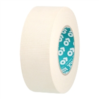 Advance Tapes AT142 Unbleached Cloth Tape
