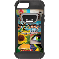I Phone Cases For Company Promotions