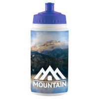 Sports Bottles For Company Promotions In The UK