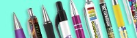 Office Stationery For Company Merchandising In The UK