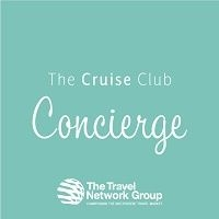 THE CRUISE CLUB CONCIERGE - EXCLUSIVE CRUISE DEALS