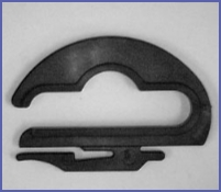 Small Tag Hooks Specialist Manufacturer