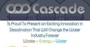 Water Treatment and Sustainable Resource Supplier