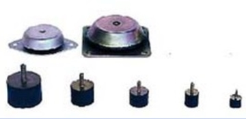 Suppliers of Speed Control Sensors