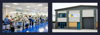 Competitive Conformal Coating Services