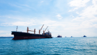Commercial Boat Data Recording Systems