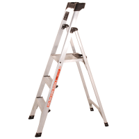 Little Giant Xtra-Lite Step Ladder