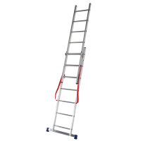 3Way Combination Ladders
