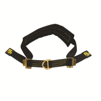 RB8 Work Positioning Belt