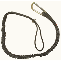 Tool Retention Lanyard