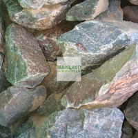 Bulk Bag Celtic Gabion Stone