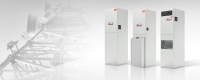 Tel-Air-2 Air Conditioning Units Across The UK