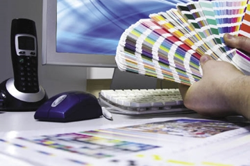 Business Card Printing Solutions