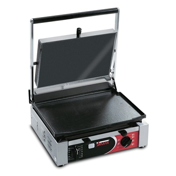 High Volume Electric Contact Grill