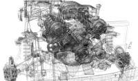 Automotive Consulting Engineers