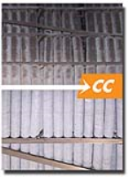 Heavy Duty Coil Cleaners