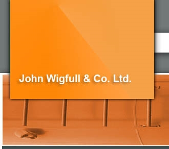 Electrical Installation Design Services
