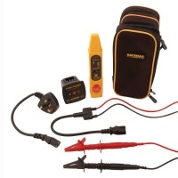 Cable Fault & Location Test Equipment Suppliers