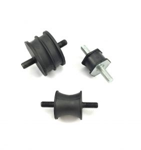Anti-Vibration Mounts Specialists