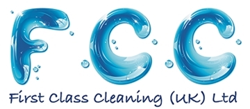 24/7 Domestic house cleaning service East Yorkshire