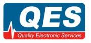 Electronics Manufacturers & Assembly In Stevenage