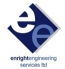 Enright Engineering Services Ltd