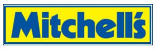 Mitchells (Gloucester) Ltd
