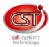 Call Systems Technology Ltd